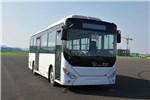 大运CGC6841BEV1K1公交车(纯电动10-30座)