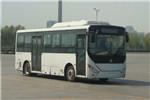 大运CGC6806BEV1EACJHACM公交车(纯电动10-27座)