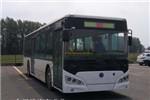 广西申龙HQK6129UBEVZ1公交车(纯电动21-48座)