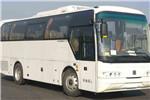 中车电动CKY6900HV2客车(柴油国六24-40座)