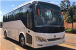 中车电动CKY6800BEV01公交车(纯电动24-34座)