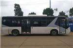 中车电动CKY6105BEVG公交车(纯电动10-31座)