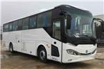 中车电动CKY6110EV02客车(纯电动24-48座)