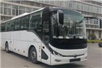 宇通ZK6117BEVG16公交车(纯电动24-52座)