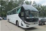 宇通ZK6137H16QY1客车(柴油国六24-56座)