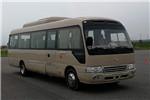 建康NJC6801YBEV3客车(纯电动24-31座)