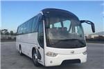 建康NJC6851YBEV2客车(纯电动24-37座)
