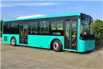 国唐SGK6809BEVGK15公交车(纯电动15-26座)