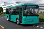 国唐SGK6856BEVGK03公交车(纯电动16-30座)