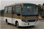 国唐SGK6605GK02公交车(柴油国五11-18座)