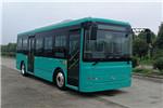 国唐SGK6851BEVGK12公交车(纯电动16-29座)