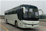 飞驰FSQ6120FCEVZA客车(氢燃料电池24-56座)