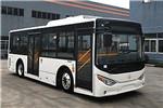 晓兰HA6850BEVB1公交车(纯电动14-28座)