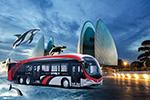 银隆GTQ6146BEVBT8公交车(纯电动20-36座)