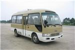 亚星YZL5050XLHP教练车(柴油国五10-19座)