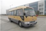 亚星YBL6700GHBEV公交车(纯电动10-23座)