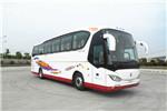 亚星YBL6125H2QP客车(柴油国五10-23座)