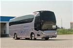 亚星YBL6118H2QCP2客车(天然气国五24-61座)