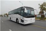亚星YBL6117HBEV22客车(纯电动24-51座)