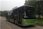 天津比亚迪TJK6124BEV公交车(纯电动28-42座)