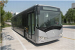 天津比亚迪TJK6122BEV公交车(纯电动26-34座)