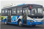 东风旅行车EQ6850CACFCEV1公交车(氢燃料电池14-29座)