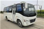 东风旅行车DFA6660K6A客车(柴油国六24-25座)
