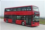广汽比亚迪GZ6100LSEV双层公交车(纯电动14-62座)