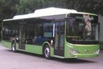 广汽比亚迪GZ6120LGEV2公交车(纯电动16-42座)
