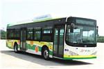 广汽比亚迪GZ6120LGEV3公交车(纯电动16-30座)
