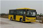 宏远KMT6860GBEV9公交车(纯电动15-23座)