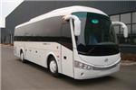 金华奥CCA6112BEV1客车(纯电动24-47座)