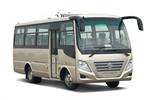 华新HM6733LFD5X客车(柴油国五24-31座)