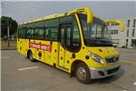华新HM6740LFN5X客车(天然气国五24-31座)