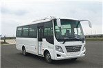 华新HM6741LFN5X客车(天然气国五24-31座)