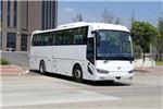 宏远KMT6119GBEV公交车(纯电动20-48座)