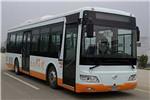 峨嵋EM6100BEVG公交车(纯电动18-41座)