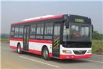 峨嵋EM6105QNG5公交车(天然气国五10-41座)