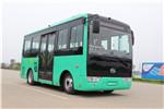 峨嵋EM6590BEVG1公交车(纯电动11-13座)