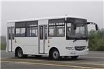 峨嵋EM6600QNG5公交车(天然气国五10-19)