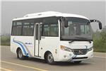 峨嵋EM6600QNL5客车(天然气国五10-19座)