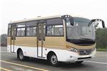 峨嵋EM6660QNG5公交车(天然气国五10-23座)