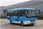 峨嵋EM6730QCL5客车(柴油国五24-29座)