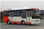 峨嵋EM6770QNG5公交车(天然气国五10-31座)