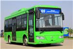 峨嵋EM6810BEVG1公交车(纯电动13-27座)