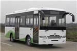 峨嵋EM6820QNG5公交车(天然气国五19-33座)