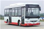 峨嵋EM6850BEVG公交车(纯电动14-31座)