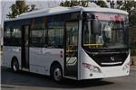 万向WXB6730GEV公交车(纯电动12-25座)