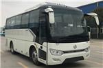 金旅XML6907J26Y客车(柴油国六10-23座)