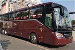 安凯HFF6140A9D6Y客车(柴油国六24-56座)